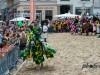 Ritterfest Linz 2014 [185]