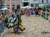 Ritterfest Linz 2014 [188]