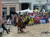 Ritterfest Linz 2014 [193]
