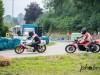 Oldtimer GP Schwanenstadt 2014 [150]