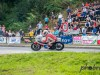 Oldtimer GP Schwanenstadt 2014 [151]
