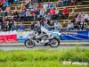 Oldtimer GP Schwanenstadt 2014 [153]