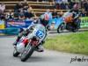 Oldtimer GP Schwanenstadt 2014 [160]