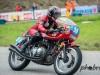Oldtimer GP Schwanenstadt 2014 [164]