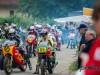 Oldtimer GP Schwanenstadt 2014 [172]