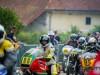 Oldtimer GP Schwanenstadt 2014 [173]