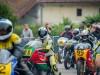 Oldtimer GP Schwanenstadt 2014 [174]