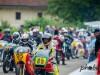 Oldtimer GP Schwanenstadt 2014 [175]