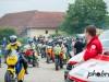 Oldtimer GP Schwanenstadt 2014 [176]