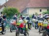 Oldtimer GP Schwanenstadt 2014 [177]