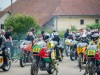 Oldtimer GP Schwanenstadt 2014 [178]
