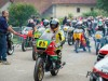 Oldtimer GP Schwanenstadt 2014 [179]