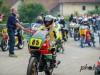 Oldtimer GP Schwanenstadt 2014 [180]