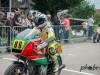 Oldtimer GP Schwanenstadt 2014 [182]