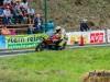 Oldtimer GP Schwanenstadt 2014 [187]