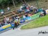 Oldtimer GP Schwanenstadt 2014 [192]
