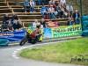 Oldtimer GP Schwanenstadt 2014 [198]