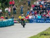 Oldtimer GP Schwanenstadt 2014 [228]
