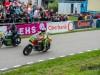 Oldtimer GP Schwanenstadt 2014 [230]