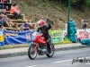 Oldtimer GP Schwanenstadt 2014 [293]