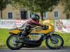 Oldtimer GP Schwanenstadt 2014 [306]