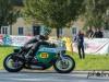 Oldtimer GP Schwanenstadt 2014 [339]