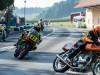 Oldtimer GP Schwanenstadt 2014 [343]
