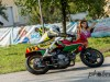 Oldtimer GP Schwanenstadt 2014 [356]