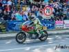 Oldtimer GP Schwanenstadt 2014 [359]