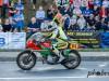 Oldtimer GP Schwanenstadt 2014 [360]