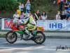 Oldtimer GP Schwanenstadt 2014 [361]