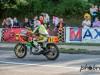 Oldtimer GP Schwanenstadt 2014 [362]