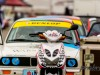 Drift Challenge 2014 [50]