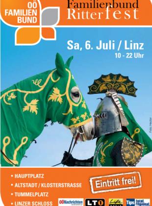 Ritterfest2013