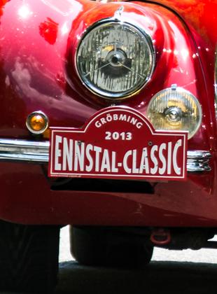 ennstal_Classic_2013