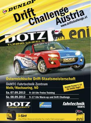 DriftChallenge_Banner310x420