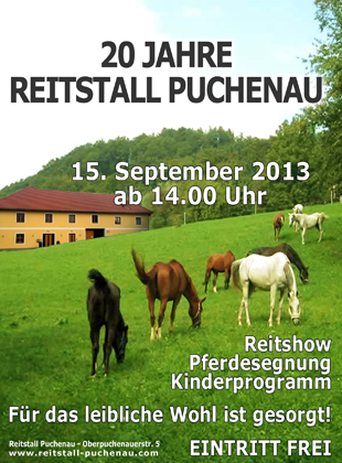 ReitstallPuchenau_banner