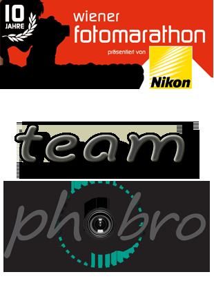fotomarathon_bearbeitet-1