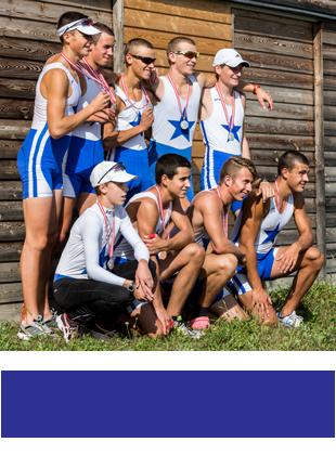 staatsm_rudern_banner