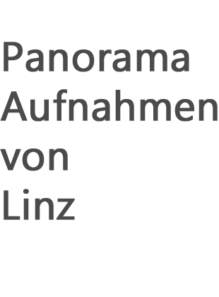 pano_linz_banner