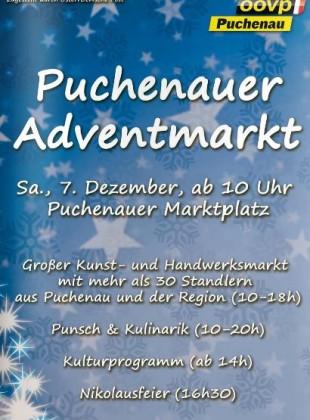 puchenauadvent2013