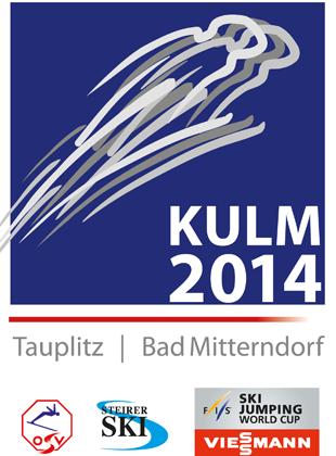 Banner_Kulm