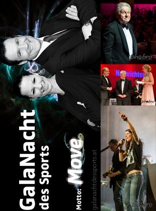 Galanacht2014_bearbeitet-1