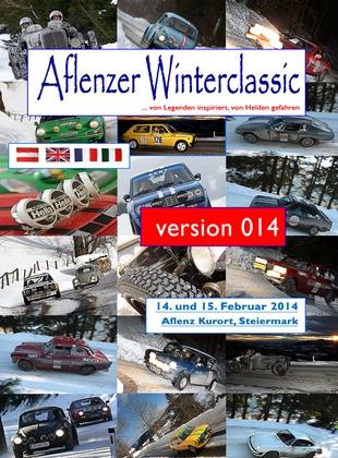 aflenzer-winterclassic_banner