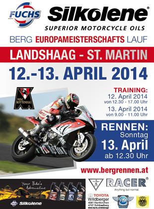 landshaag2014