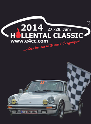 hoellental_classic2014