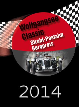 wolfgangsee_2014_banner