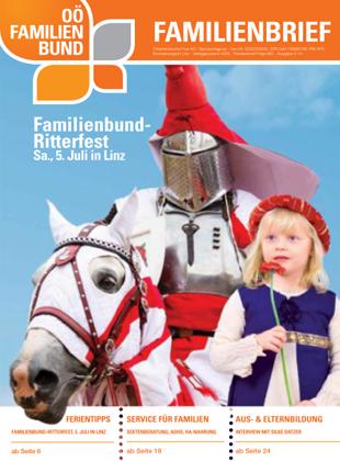 Ritterfest2014-310x420