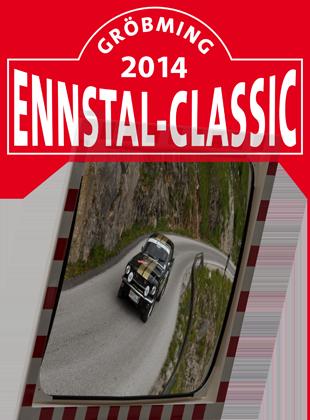 ennstal_Classic_2014